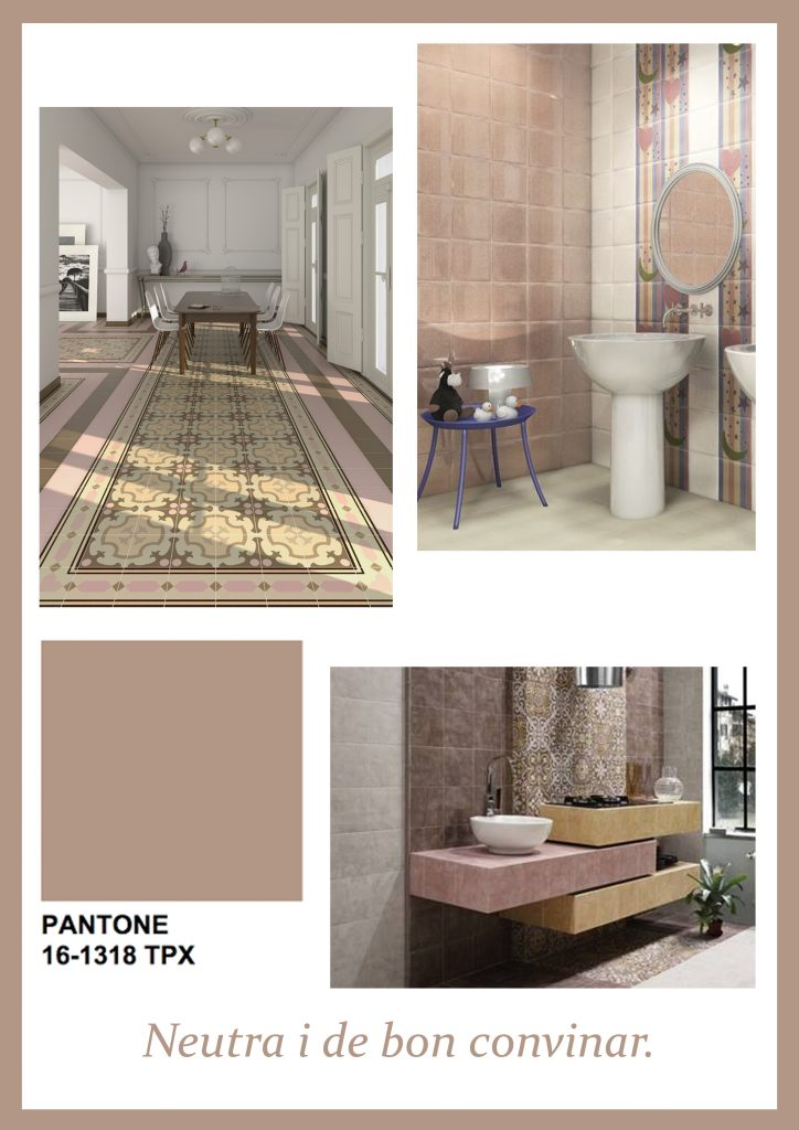 warm-taupe-16-1318