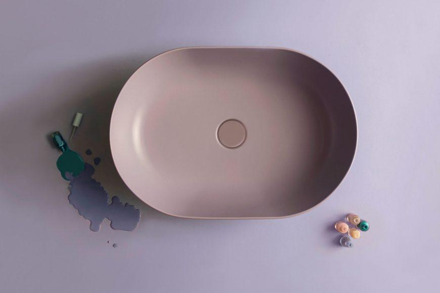 Ceramica GLOBO